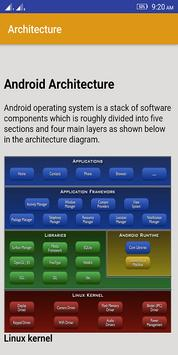 Android with Kotlin screenshot 4
