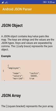 Android with Kotlin screenshot 5