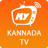 My Kannada TV icon