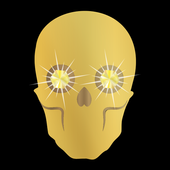 LUXEJI icon
