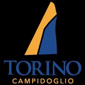 Torino Living Lab icon