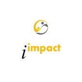 iPowerImpact icon