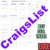 Tips for Craigslist Sale icon