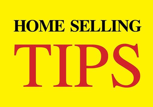 Tips for Craigslist Sale screenshot 1