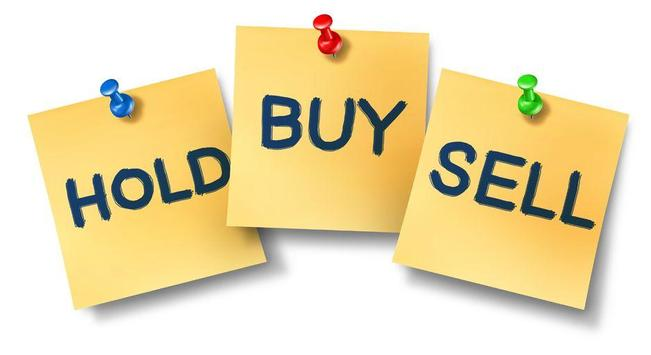 Tips for Craigslist Sale screenshot 2