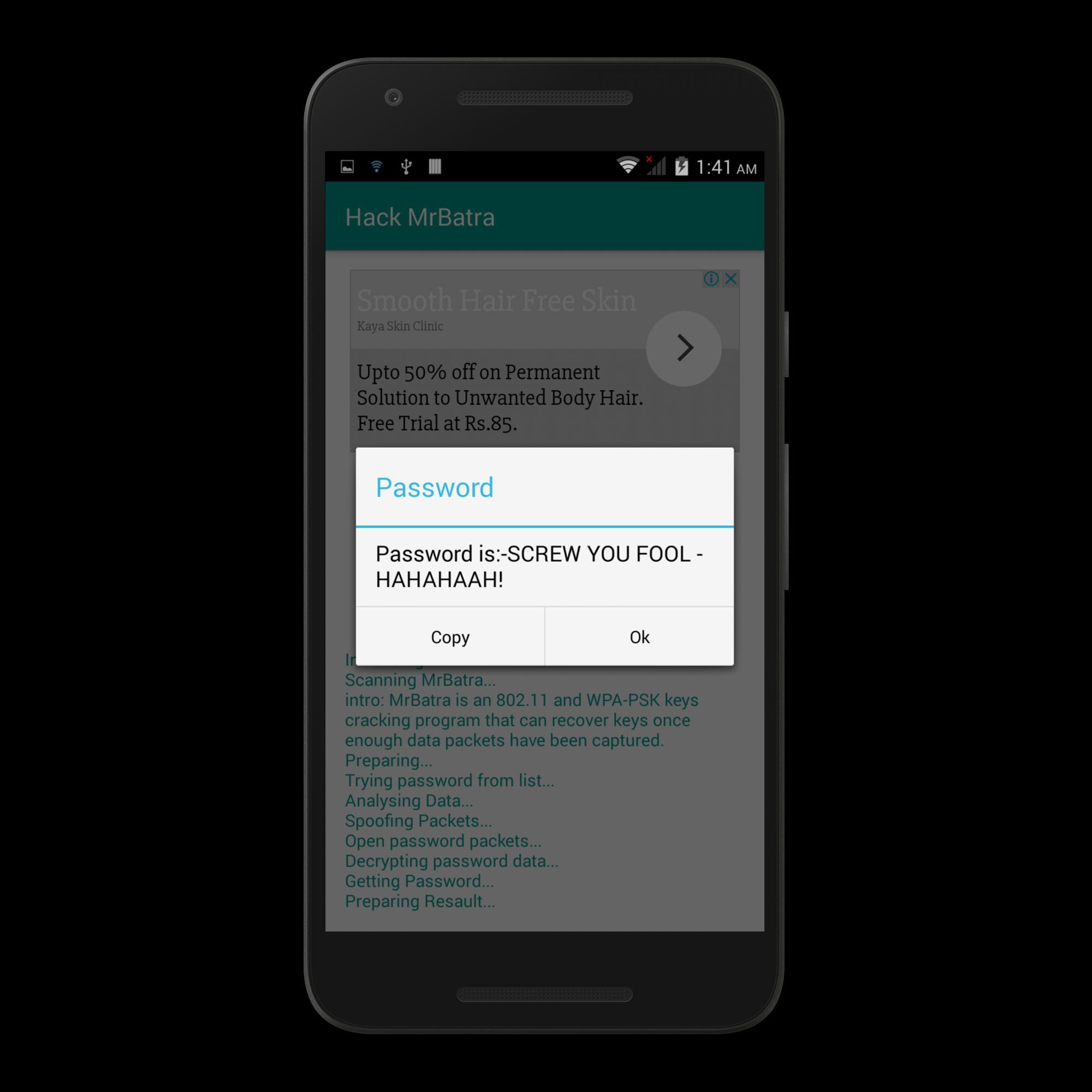 Top Twelve Free Download App Hack Data {Kwalai}
