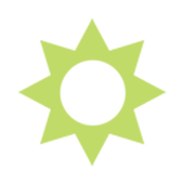 UCEM icon