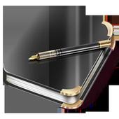 ACIM Classic Edition icon
