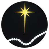 A Course in Miracles Today icon