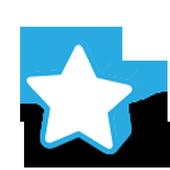 Sedona Method icon