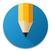 myHomework icon