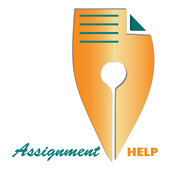 AssignmentHELP icon