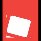 Hong Bao 紅包 icon