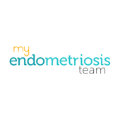 Endometriosis Support icon