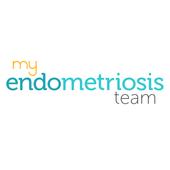 Endometriosis Support icon