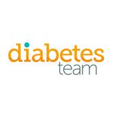 Type 2 Diabetes Support icon