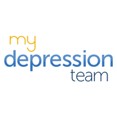 Depression Support icon