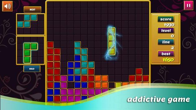 Blocks screenshot 2