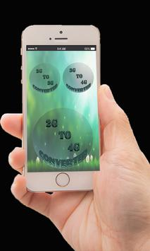 3G To 4G Converter Prank screenshot 9