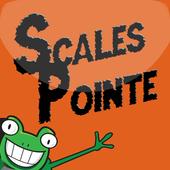 Scales Pointe icon