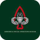 Airborne & Special Operations icon