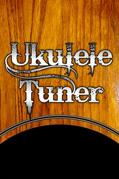 Free Ukulele Tuner screenshot 5