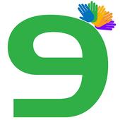 COMPA9ION icon