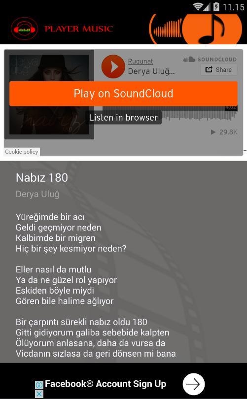 Derya Ulug Nabiz 180 For Android Apk Download