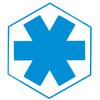 MyICETag ikona