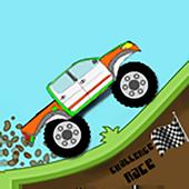 Challenge Race icon