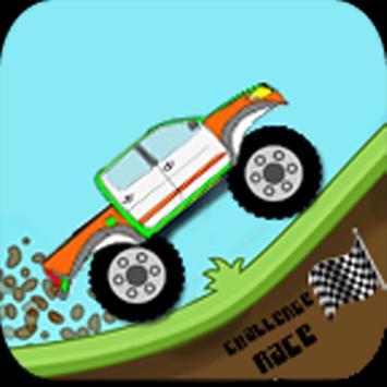 Challenge Race apk screenshot