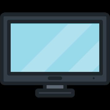 Latino  M3u IPTV Player poster