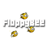 Floppy Bee icon