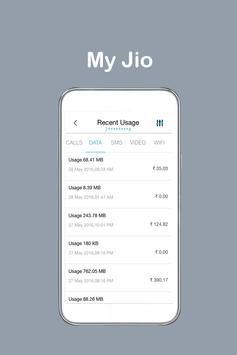 Tips MyJio App 2018 for Android - APK Download