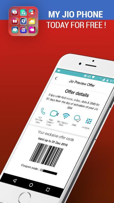 Madison : Jio phone par video gane download karne ka tarika