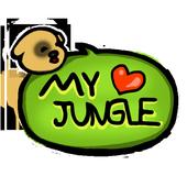 MyJungle icon