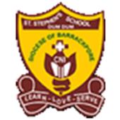 Saint Stephen School icon