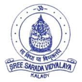 Sree Sarada Vidyalaya icon