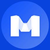 MyOptimizer icono