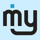 Упражнения Myobrace icon