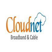 cloudnet broadband icon