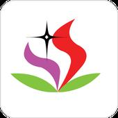 명암교회 icon