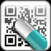 佑全藥健康 icon