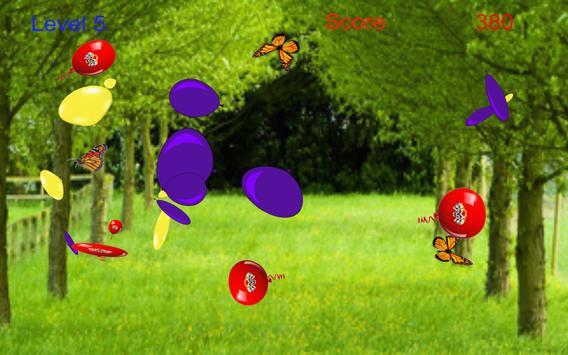 Balloon20 apk screenshot