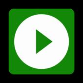 Radio Algérie icon