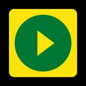 Radios de Bolivia icon