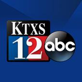 KTXS - News for Abilene, Texas icon
