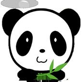 漫里X icon