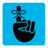 MyDailyPal icon