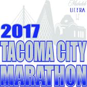 Tacoma City Marathon icon